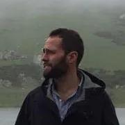 Salvador Pérez Galera